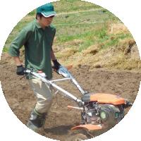 農業の6次産業化ビジネスを学ぶ