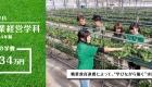 ファーム農業経営学科