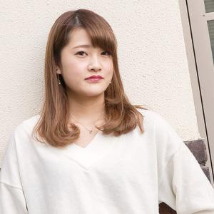 藤澤 晶子さん