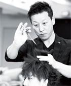 倉賀野 正彦