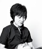 岡田 美鈴