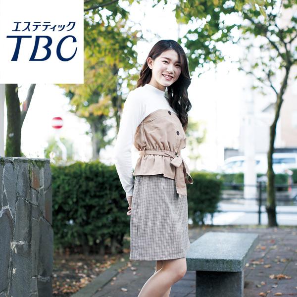 渡辺 優希さん