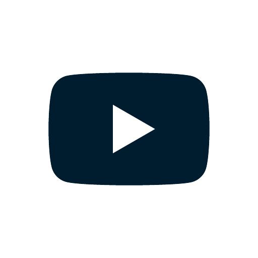 中央情報経理専門学校 公式YouTube