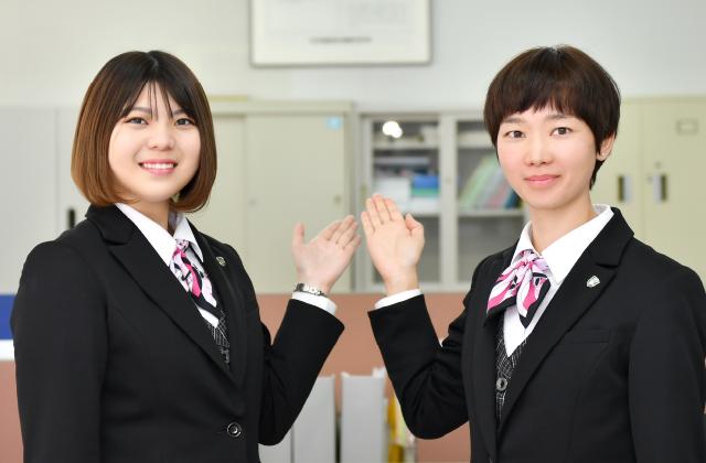 写真:入試・学費についてイメージ