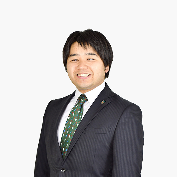 写真:原田 文博先生