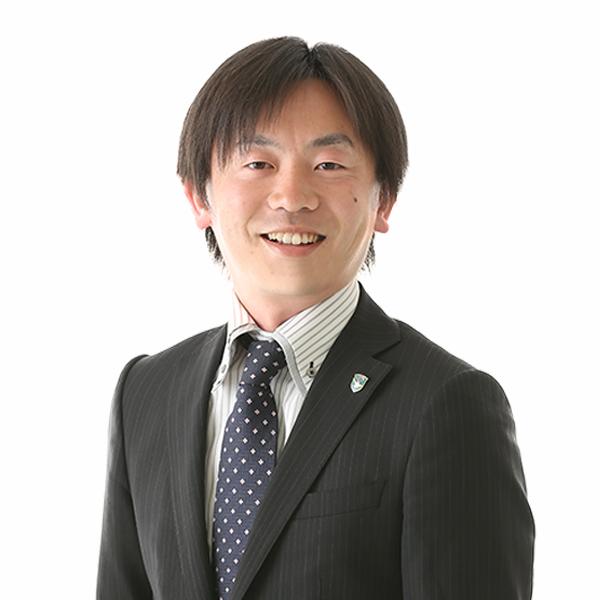 写真:長谷川 美来先生