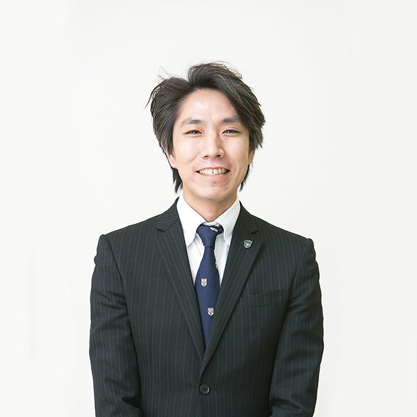 写真:太田 忍先生