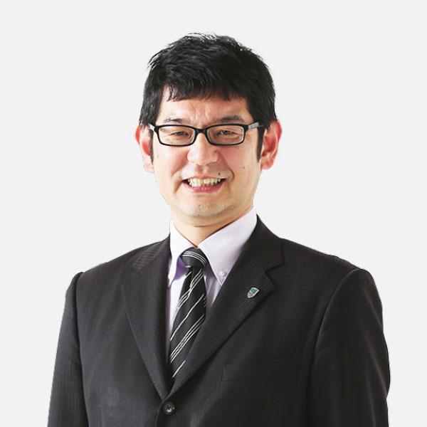 写真:塚本 篤先生