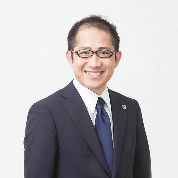 写真:平野 志保先生