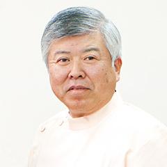 太田新田歯科医師会会長
