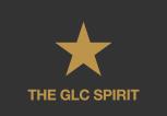 THE GLC SPIRIT