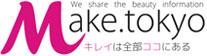 Make.tokyo