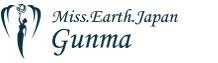 missUNIVERSEjapan GUNMA